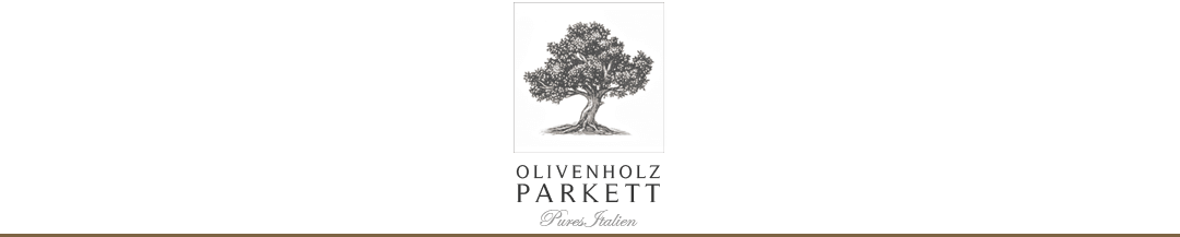 Olivenholz-Parkett.de - Das Original vom Olivenholz Experten Nr. 1