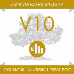 V10 der PReisbewusste - Olivenholz-parkett.de