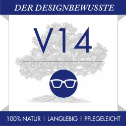 V14 der Designbewusste - Olivenholz-parkett.de