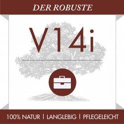 Olive V14i der Robuste - olivenholz-parkett.de