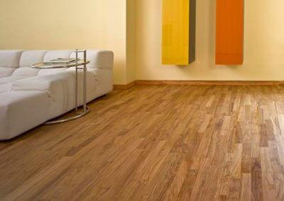 Wohnzimmer F10 Der Ressourcen Schonende Olivenholzparkett Venato Extra Natura