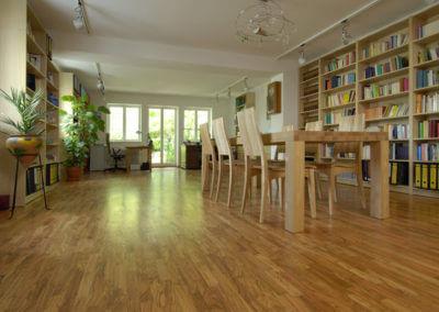 Wohnzimmer V10 Der Preisbewusste Olivenholzparkett Venato Extra Natura Semivenato. Grigio Grigio Nodino8