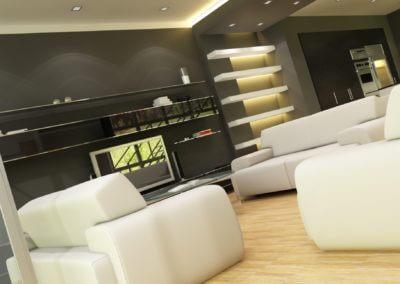 Wohnzimmer V10i Der Smarte Und Moderne Olivenholzparkett V14i Der Robuste