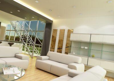 Wohnzimmer V10i Der Moderne Olivenholzparkett V14i Der Robuste