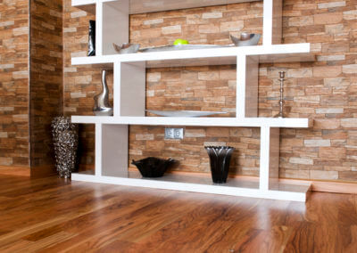 Wohnzimmer V15 Der Auffällige Und Langlebige Olivenholzparkett Venato Extra Natura Semivenato5
