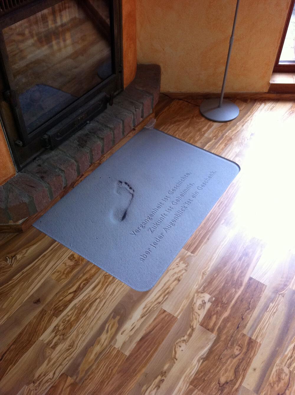 bodenbel ge vergleichen olivenholz parkett. Black Bedroom Furniture Sets. Home Design Ideas
