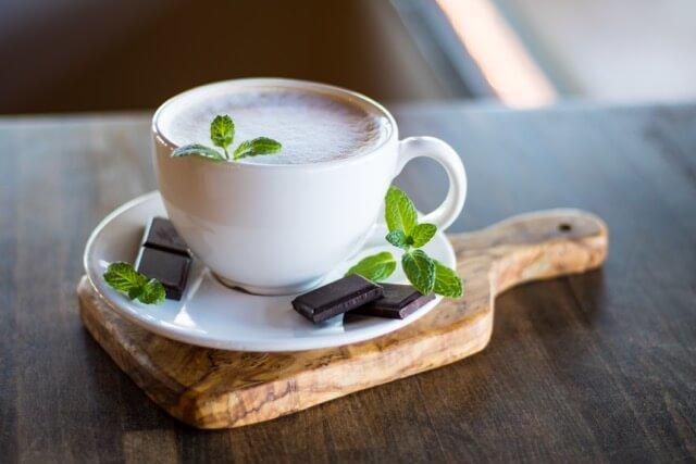 Olivenholz-Schneidebretter - ansprechende Helfer für die Küche - Olivenholz Parkett